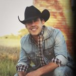 Aaron Watson presented by Boot Barn Hall at Boot Barn Hall at Bourbon Brothers, Colorado Springs CO
