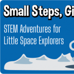 Small Steps, Giant Leap: Train Like an Astronaut presented by Space Foundation Discovery Center at Space Foundation Discovery Center, Colorado Springs CO