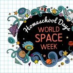Homeschool Days: World Space Week presented by Space Foundation Discovery Center at Space Foundation Discovery Center, Colorado Springs CO