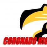 Jazz Ensembles Concert presented by  at Coronado High School Auditorium, Colorado Springs CO