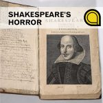 Shakespeare's Horror: An Exploration of the Bard's Macabre and Grim presented by Cottonwood Center for the Arts at Cottonwood Center for the Arts, Colorado Springs CO