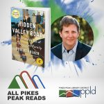 All Pikes Peak Reads Presents: Author Robert Kolker presented by Pikes Peak Library District at Online/Virtual Space, 0 0
