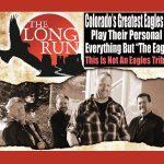 The Long Run: Alter Eagles presented by Stargazers Theatre & Event Center at Stargazers Theatre & Event Center, Colorado Springs CO