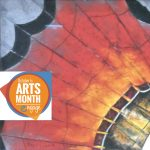 'Renewal in Light and Shadow' presented by Academy Art & Frame Company at Academy Frame Company, Colorado Springs CO