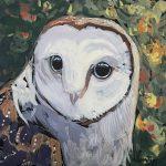 'Animal Speak' presented by Kreuser Gallery at Kreuser Gallery, Colorado Springs CO