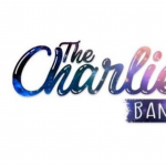 The Charlie Milo Band presented by Front Range Barbeque at Front Range Barbeque, Colorado Springs CO