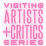 Visiting Artists & Critics Series: EPA (Environmental Performance Agency) presented by UCCS Visual and Performing Arts: Visual Art Program at Ent Center for the Arts, Colorado Springs CO