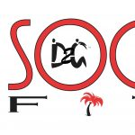 D2G SocaFit presented by Ormao celebrates 30 years of expanding the boundaries of dance at ,
