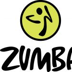 Zumba Classes presented by Online/Virtual Space at Online/Virtual Space, 0 0