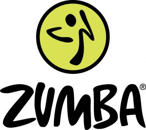 Zumba Classes presented by Zumba Classes at Online/Virtual Space, 0 0