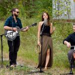 CANCELLED: Friends House Concert presented by Rocky Mountain Highway Music Collaborative at ,