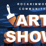CALL FOR ART: Rockrimmon Library's Fourth Annual Community Art Show presented by PPLD: Rockrimmon Library at PPLD - Rockrimmon Branch, Colorado Springs CO