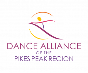 Dance Alliance of the Pikes Peak Region located in Colorado Springs CO