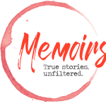 Memoirs COS: True stories, Unfiltered. presented by Ormao celebrates 30 years of expanding the boundaries of dance at ,