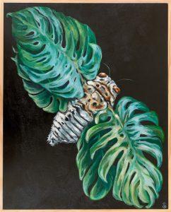 'Essence' presented by Kreuser Gallery at Kreuser Gallery, Colorado Springs CO