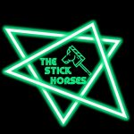 Improv Comedy Show presented by Stick Horses in Pants at Cosmo's Magic Theater, Colorado Springs CO