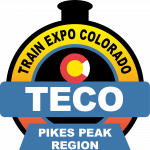 Model Train Swap Show presented by Ormao celebrates 30 years of expanding the boundaries of dance at Chapel Hills Mall, Colorado Springs CO