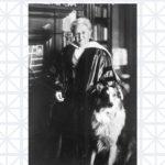 Scholar Series: Katherine Lee Bates' Vision of Colorado, America, and Womanhood presented by Colorado Springs Pioneers Museum at Online/Virtual Space, 0 0