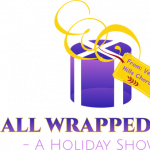 All Wrapped Up: A Holiday Show presented by Velvet Hills Chorus at Ent Center for the Arts, Colorado Springs CO