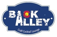Back Alley Craft Cocktail Lounge