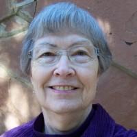 Sally Boeschen