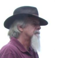 Bob Horne