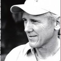 Chuck Mardosz