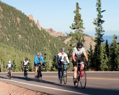 cycling_hill_climb_120