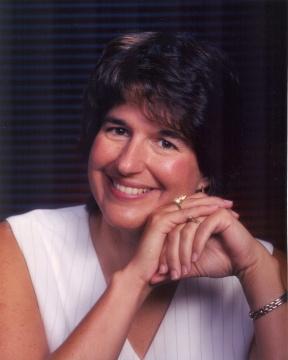 Debra Zelenak
