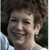 Cynthia Storrs