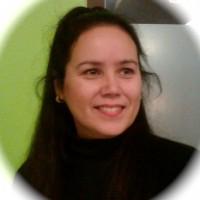 Anna Weslin