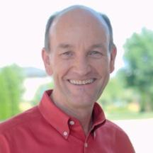 Eric Fetsch