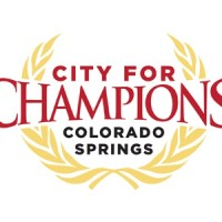 City for Champions Community Forum with the Arts