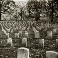 The Forgotten Man No More: The American Civil War's Legacy of Change