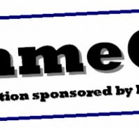 GameCon IV presented by GameCon Organizing Committee at Rampart High School, Colorado Springs CO