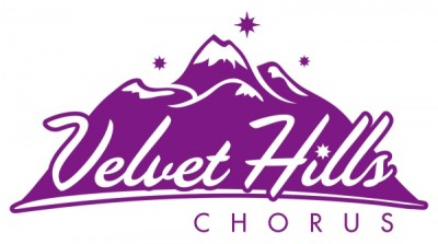 Open Auditions For Las Vegas presented by Velvet Hills Chorus at Harmony Hall, Colorado Springs CO