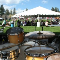 18th Annual Rocky Mountain OktoberfestPlus