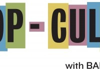Get Pop-Cultured at Barnes & Noble presented by Barnes & Noble at Barnes & Noble, Colorado Springs CO