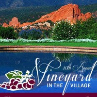 10th_annual_vineyard_logo_for_constant_contact