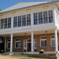 Historic Home Tour presented by Victor Heritage Society at ,