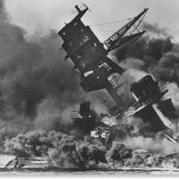 WW II Veteran Lecture Series: Pearl Harbor Survivor presented by National Museum of World War II Aviation at ,