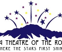 logo_with_stars_no_sing