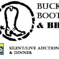 Buckles, Boots & BBQ Auction
