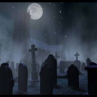 cool_cemetery_pic