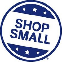 Shop Small Business Saturday In Woodland Park! presented by Downtown Woodland Park at Downtown Woodland Park, Woodland Park CO