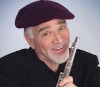 Joseph Liberti