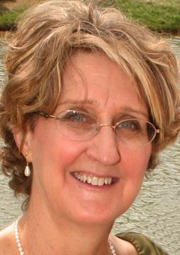 Gayle Higgins