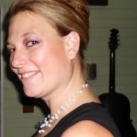 Sarah Altonen