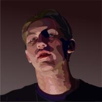 Jason Herzog