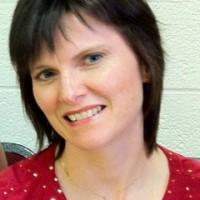 Cathleen Hobson